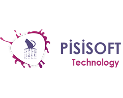 PisiSoft Technology